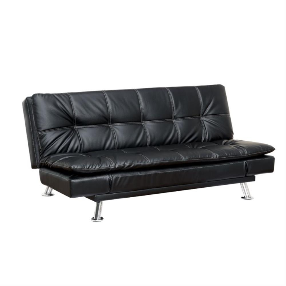 american-leather-sleeper-sofa-clearance