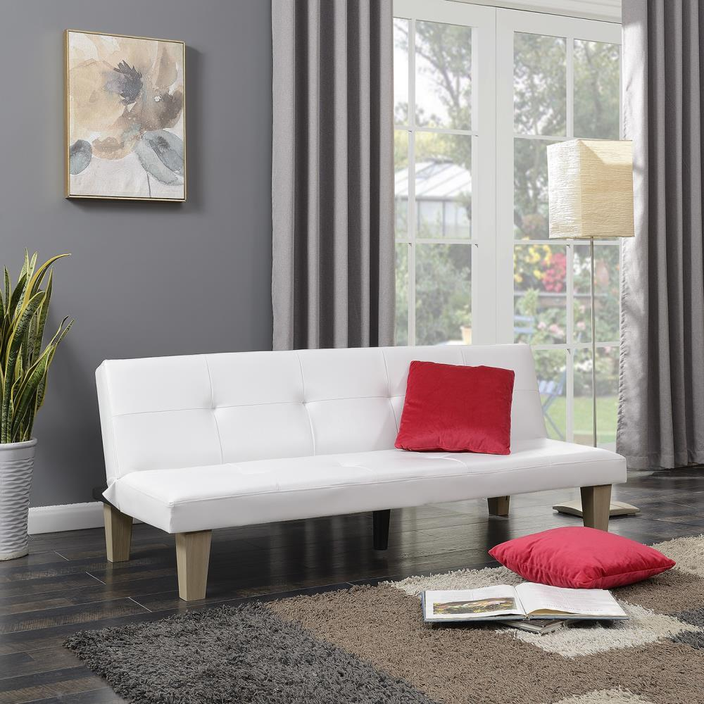 belleze-convertible-futon-sofa-bed-couch