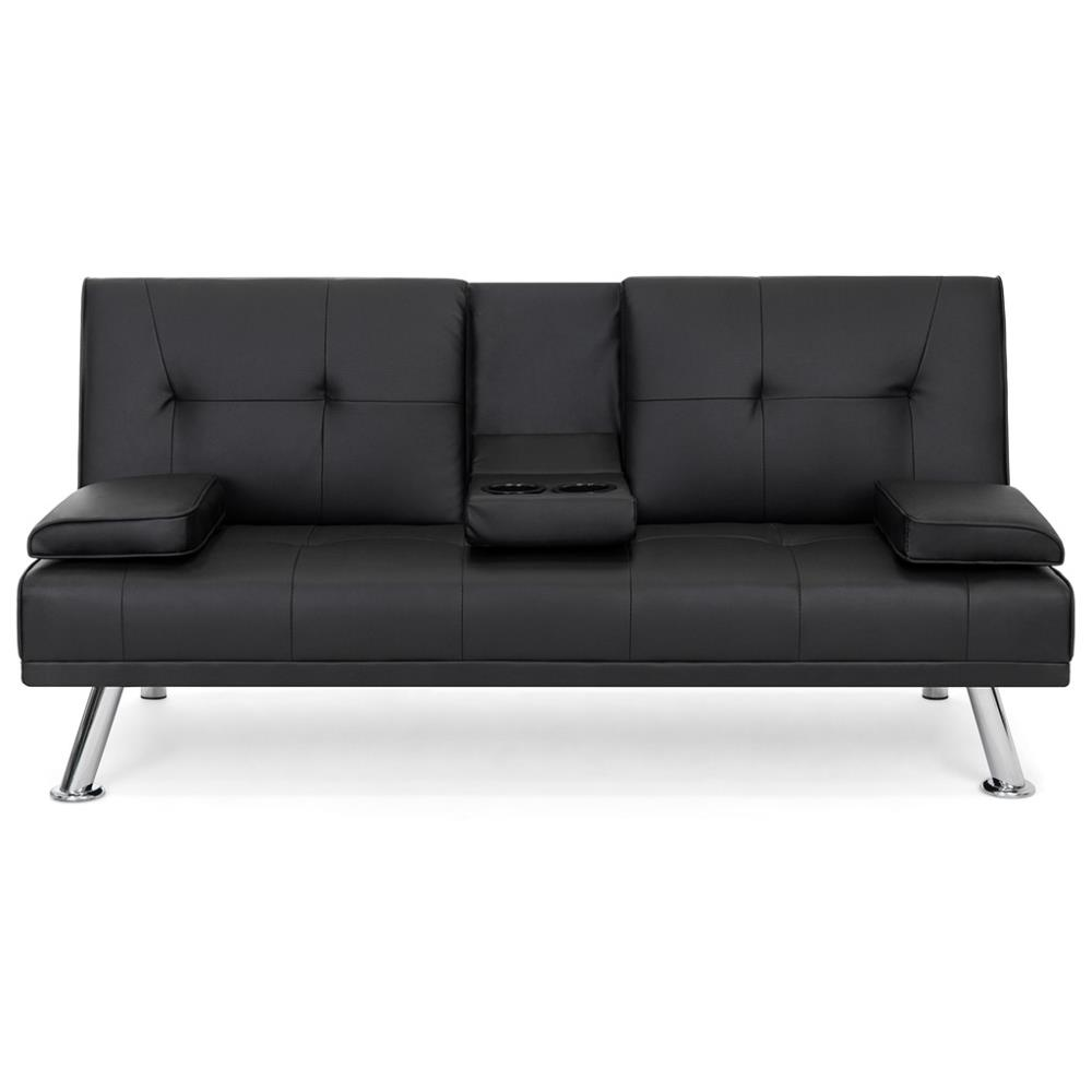 best-choice-sofa-bed-couch-leather