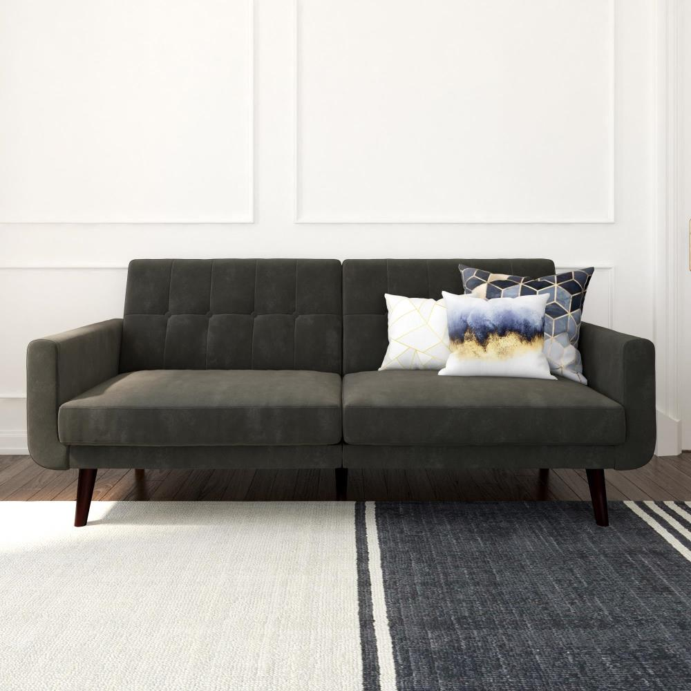 better-homes-full-sleeper-sofas-for-small-spaces