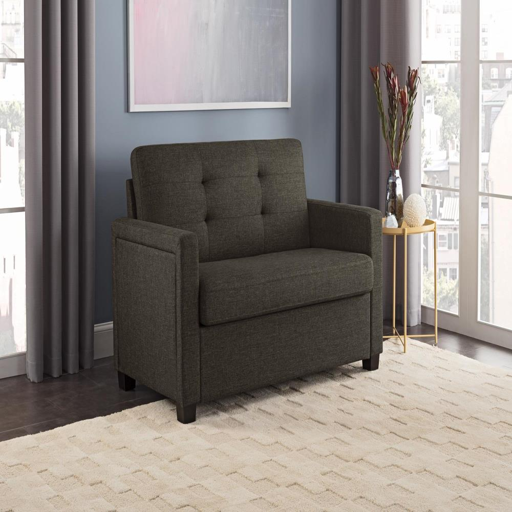 better-homes-most-comfortable-loveseat-sleeper-sofa