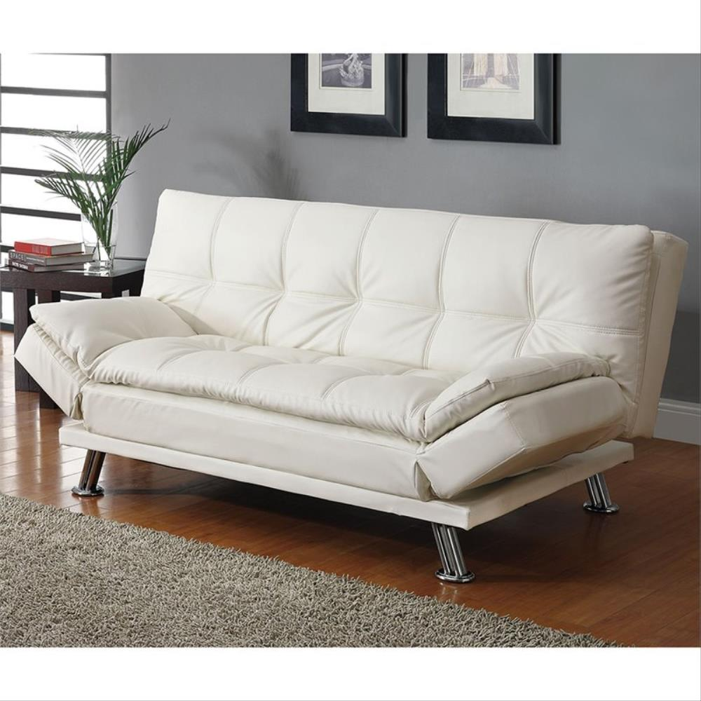 bowery-hill-american-leather-sleeper-sofa-clearance