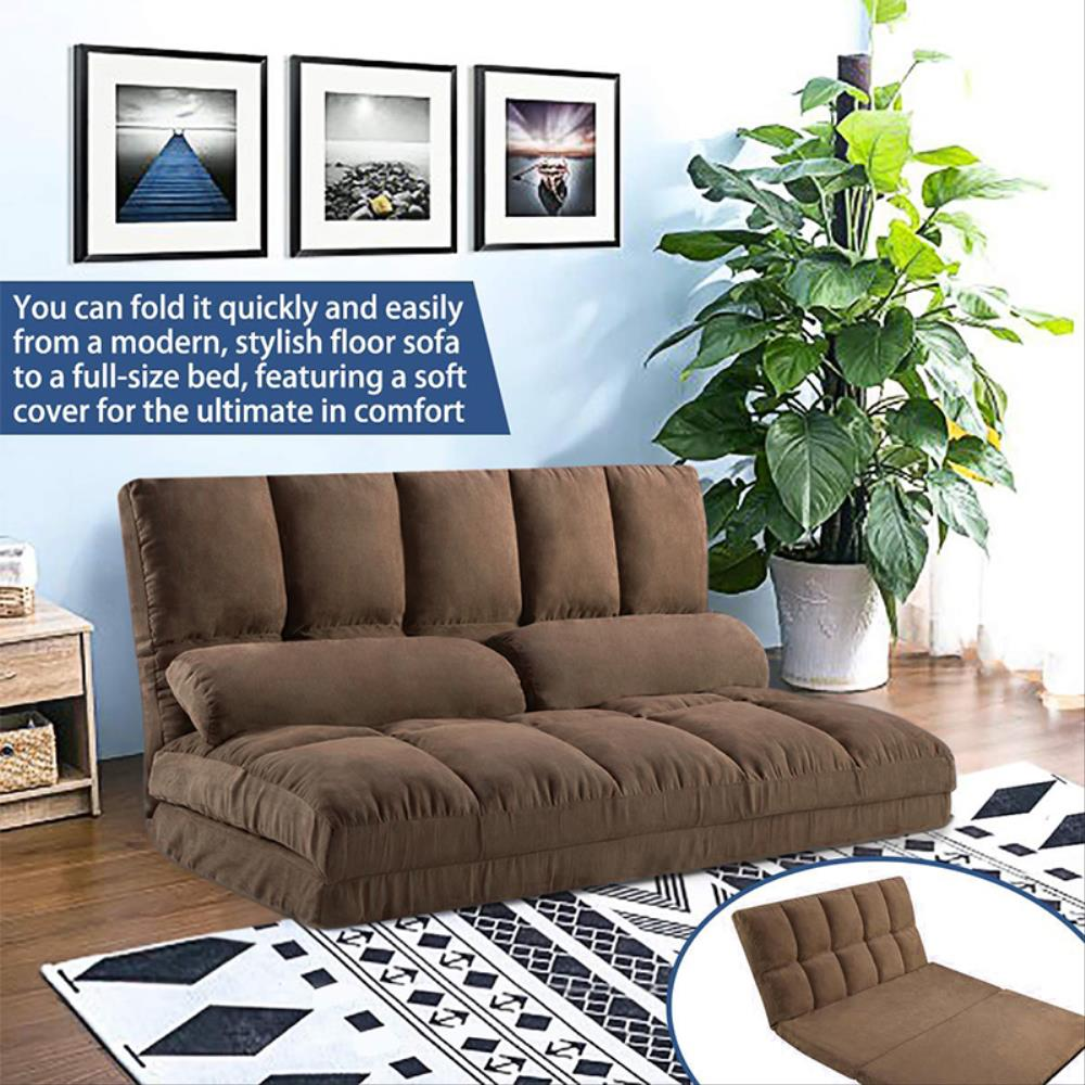 chaise-chair-full-size-sectional-sleeper-sofa