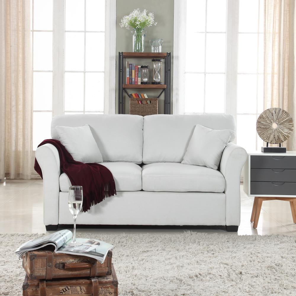 classic-and-most-comfortable-loveseat-sleeper-sofa