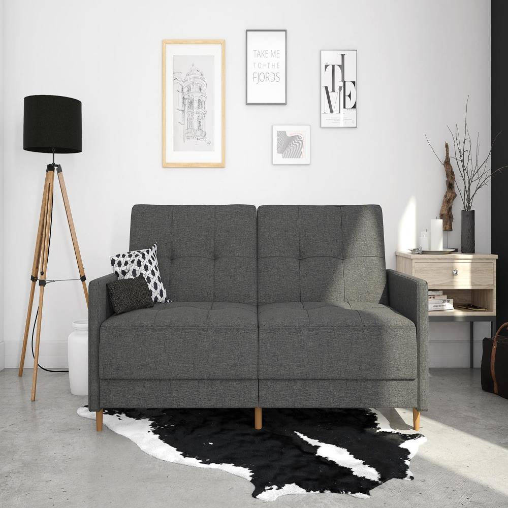 dhp-andora-full-sleeper-sofa-ikea