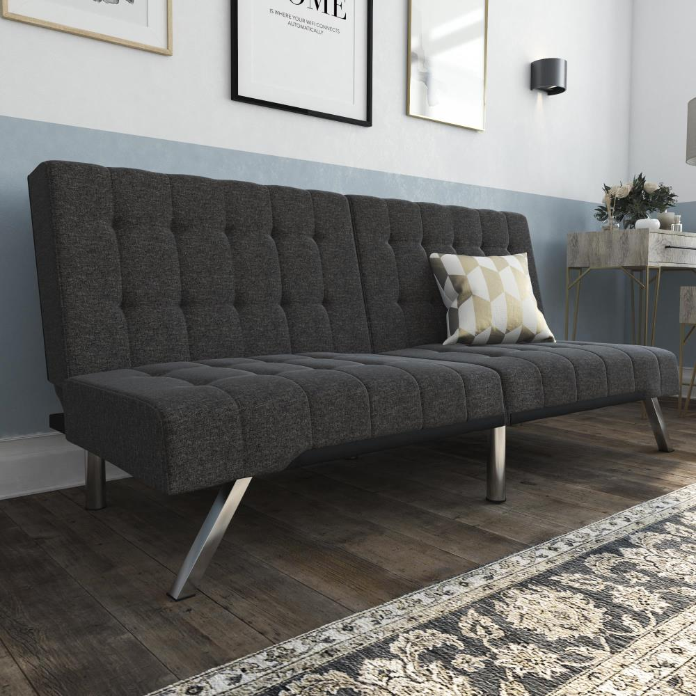 dhp-emily-full-size-sleeper-sofa-for-small-space
