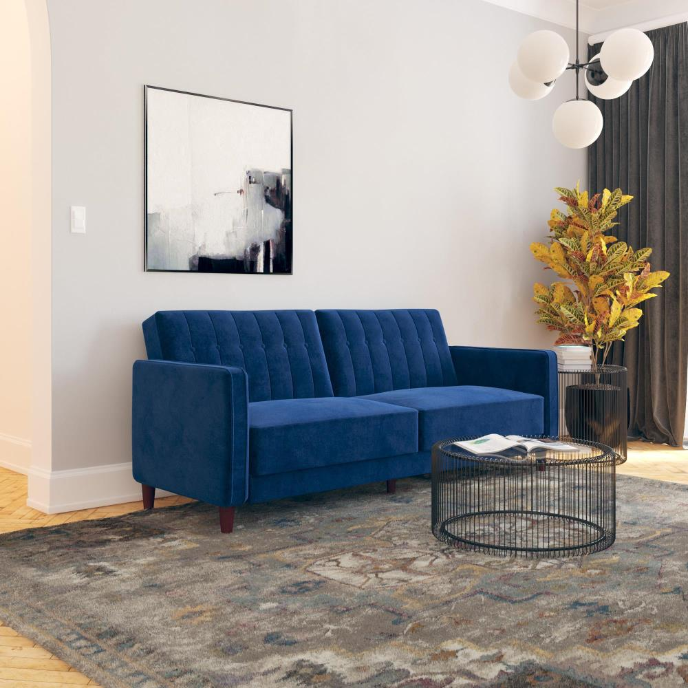 dhp-pin-full-sofa-sleeper-ashley-furniture