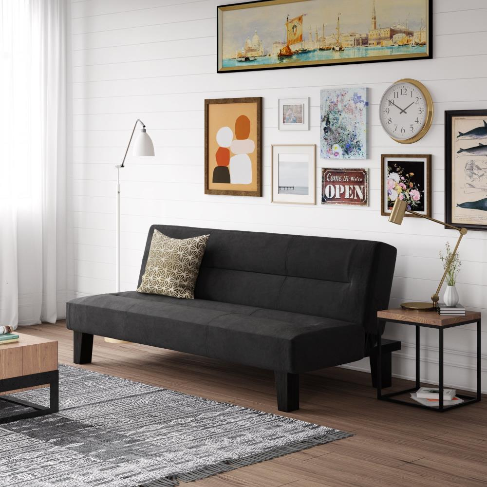 full-sleeper-sofa-ikea