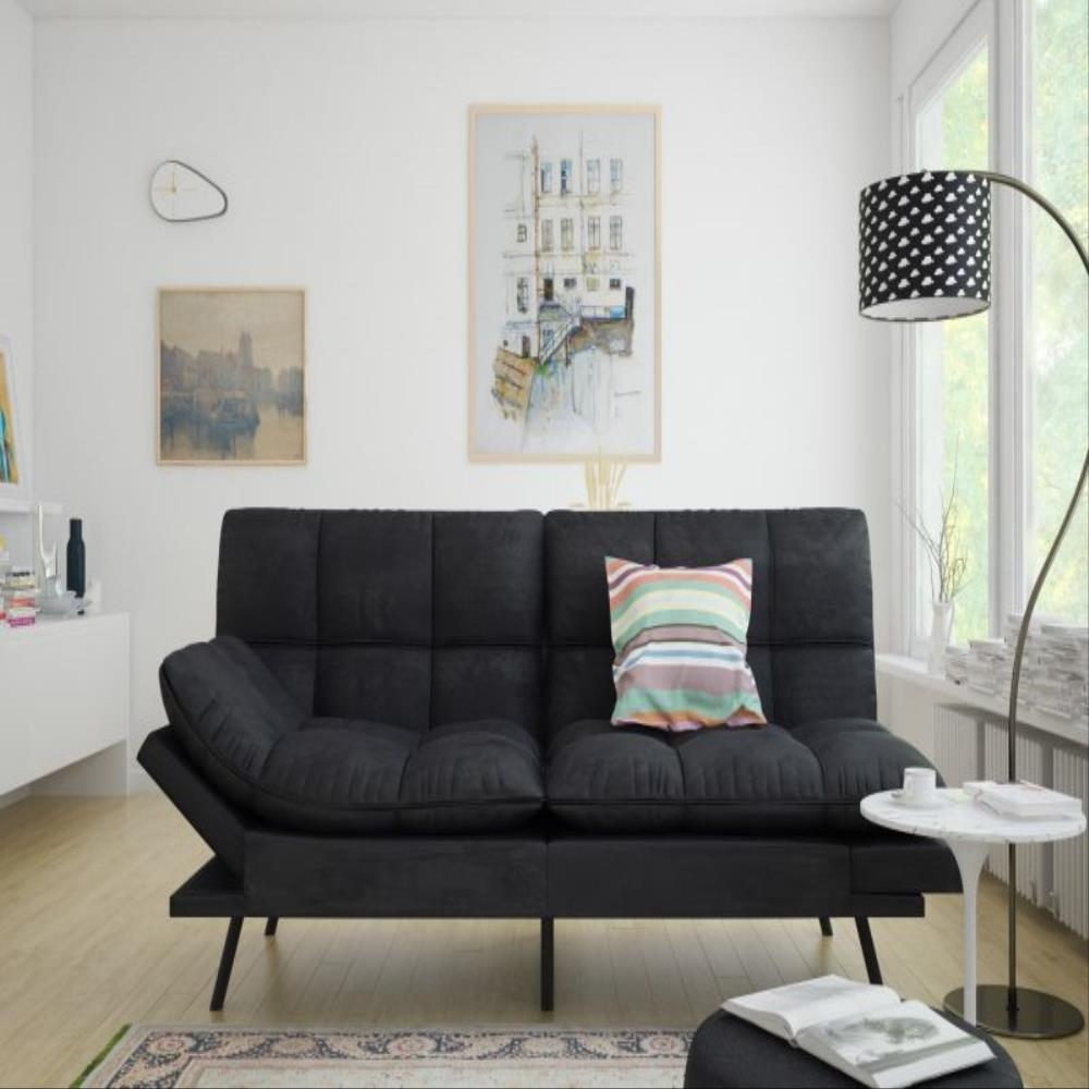 full-sleeper-sofas-for-small-spaces
