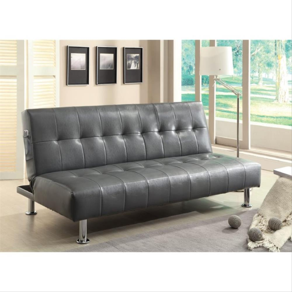 furniture-of-american-leather-sleeper-sofa-clearance