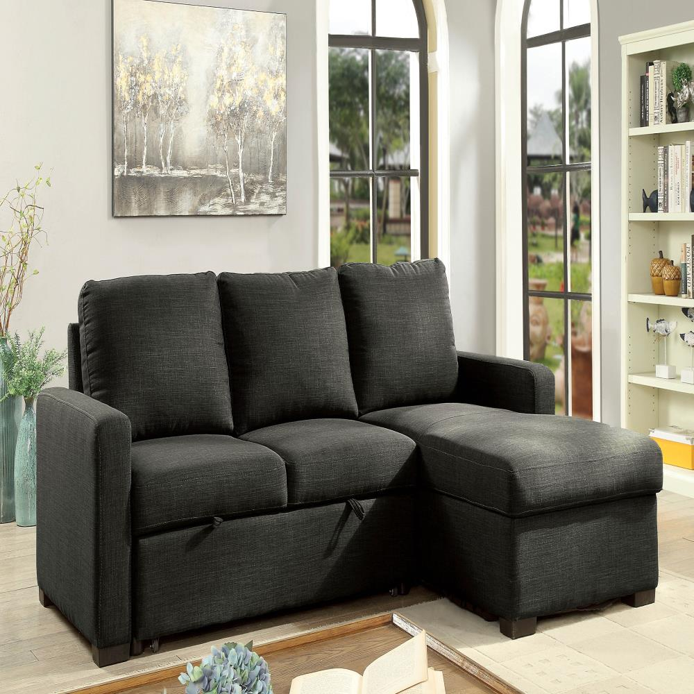 furniture-of-flexsteel-sectional-sleeper-sofa