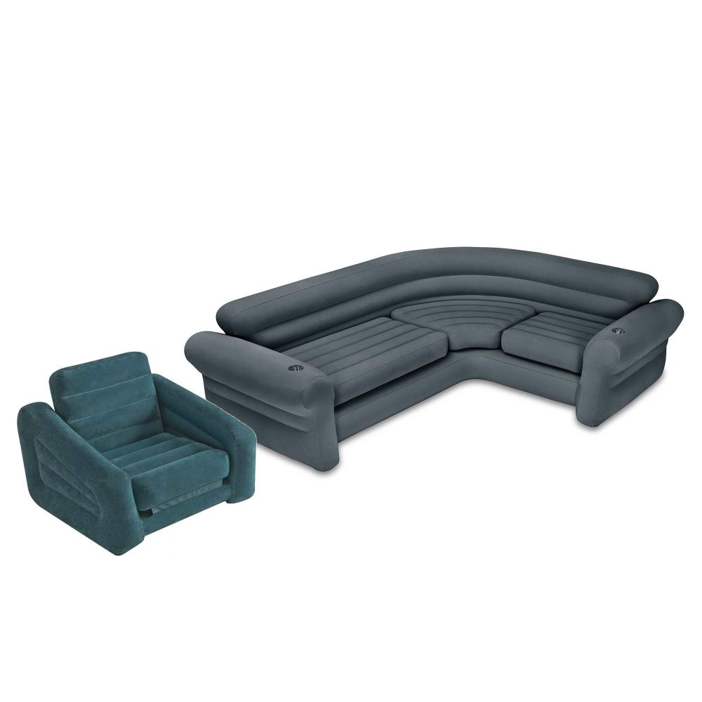 intex-inflatable-lazy-boy-twin-sleeper-sofa