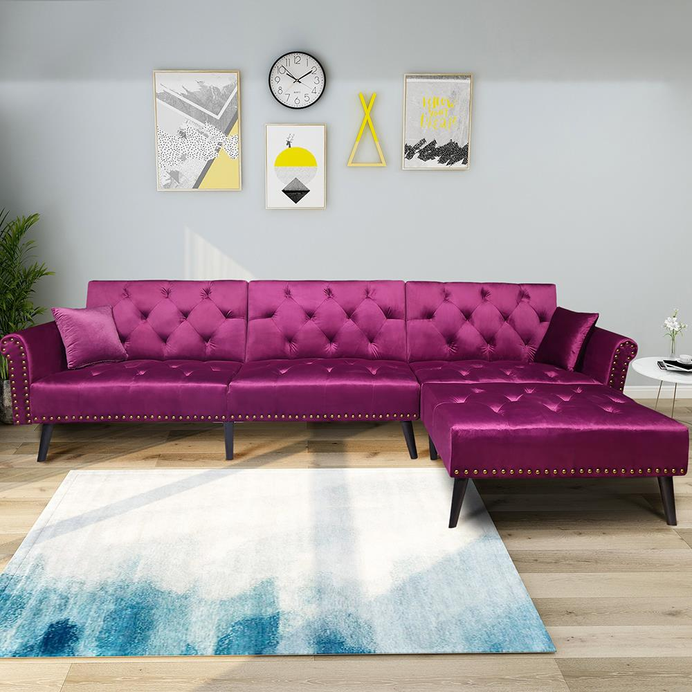 jarreau-contemporary-upholstered-sofa-chaise-sleeper-1