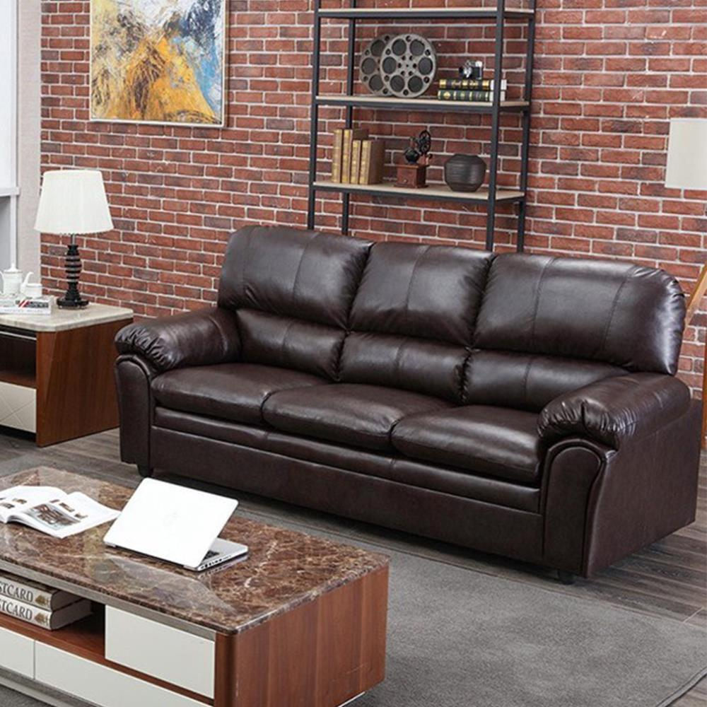klaussner-sleeper-sofa-1