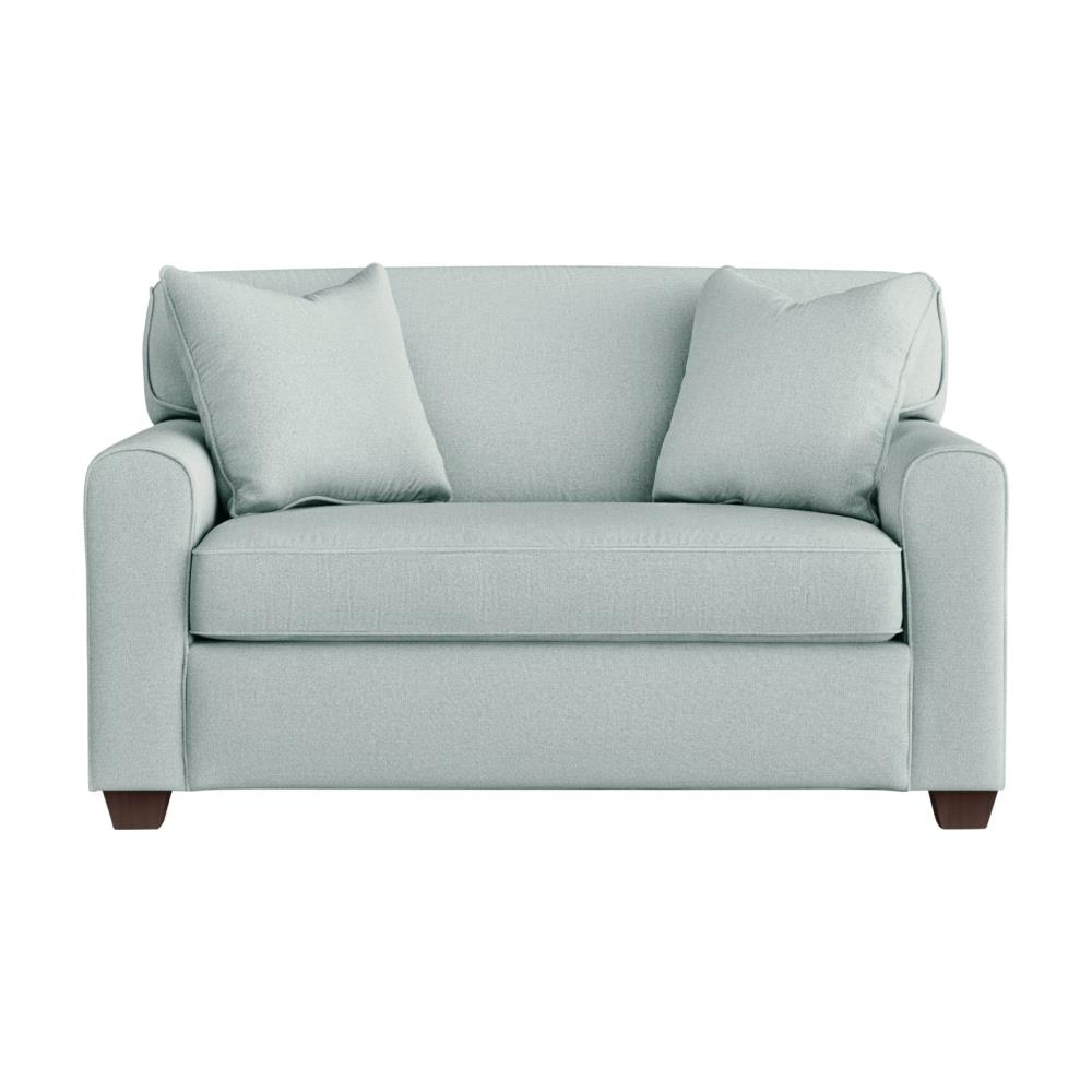 klaussner-sleeper-sofa-2