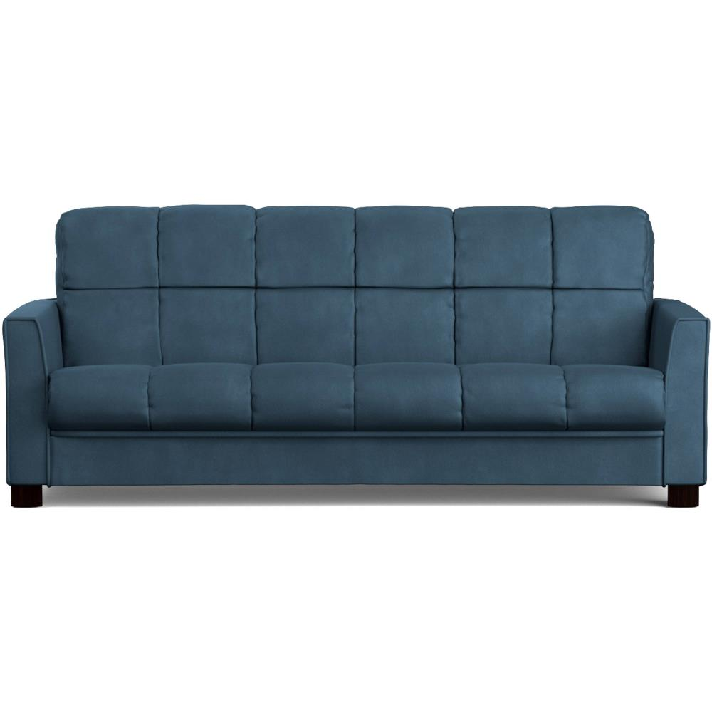 klaussner-sleeper-sofa