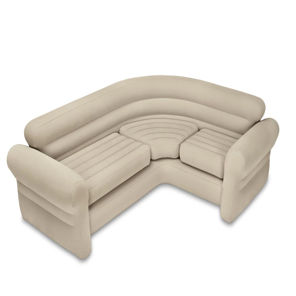 lazy-boy-sleeper-sofa-with-inflatable-mattress-2