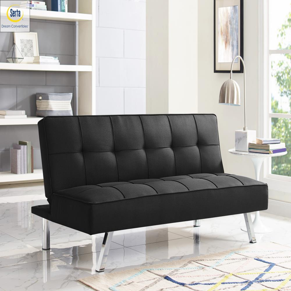 leather-sofa-bed-sleeper