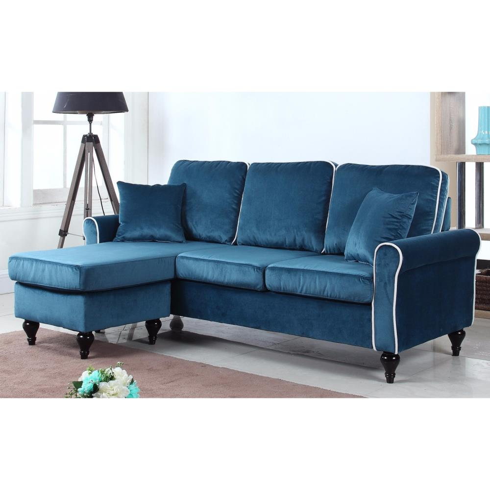 madison-home-sleeper-sectional-sofa-for-small-spaces
