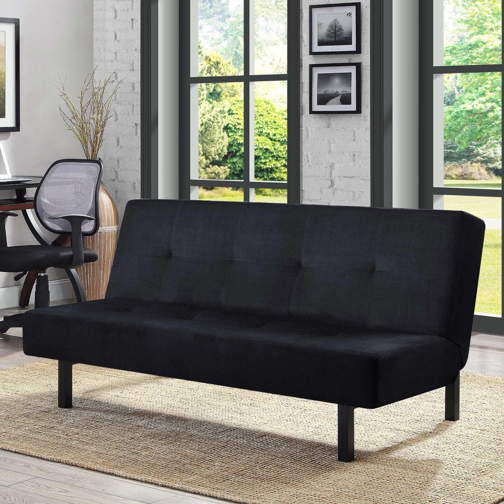 mainstays-65-futon-sofa-bed-couch