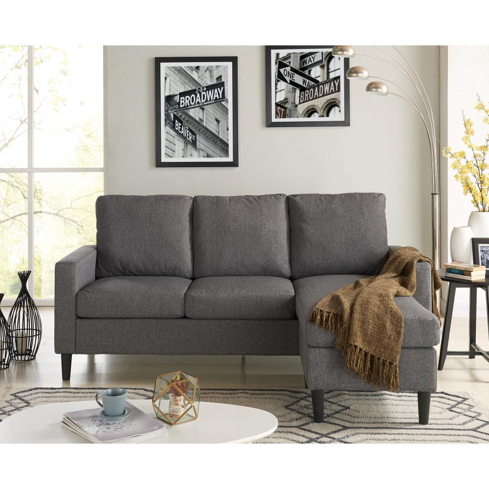 mainstays-apartment-flexsteel-sectional-sleeper-sofa