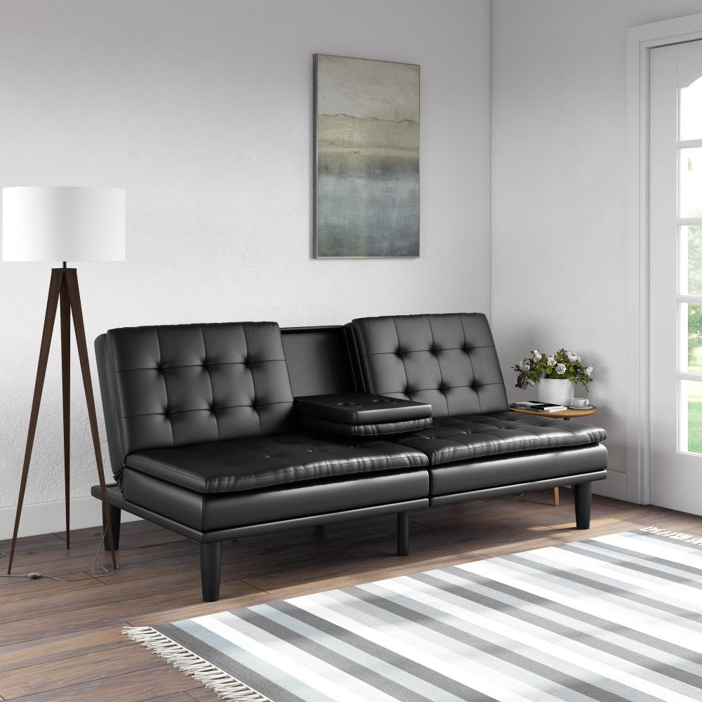 mainstays-memory-full-size-sleeper-sofa-for-small-space