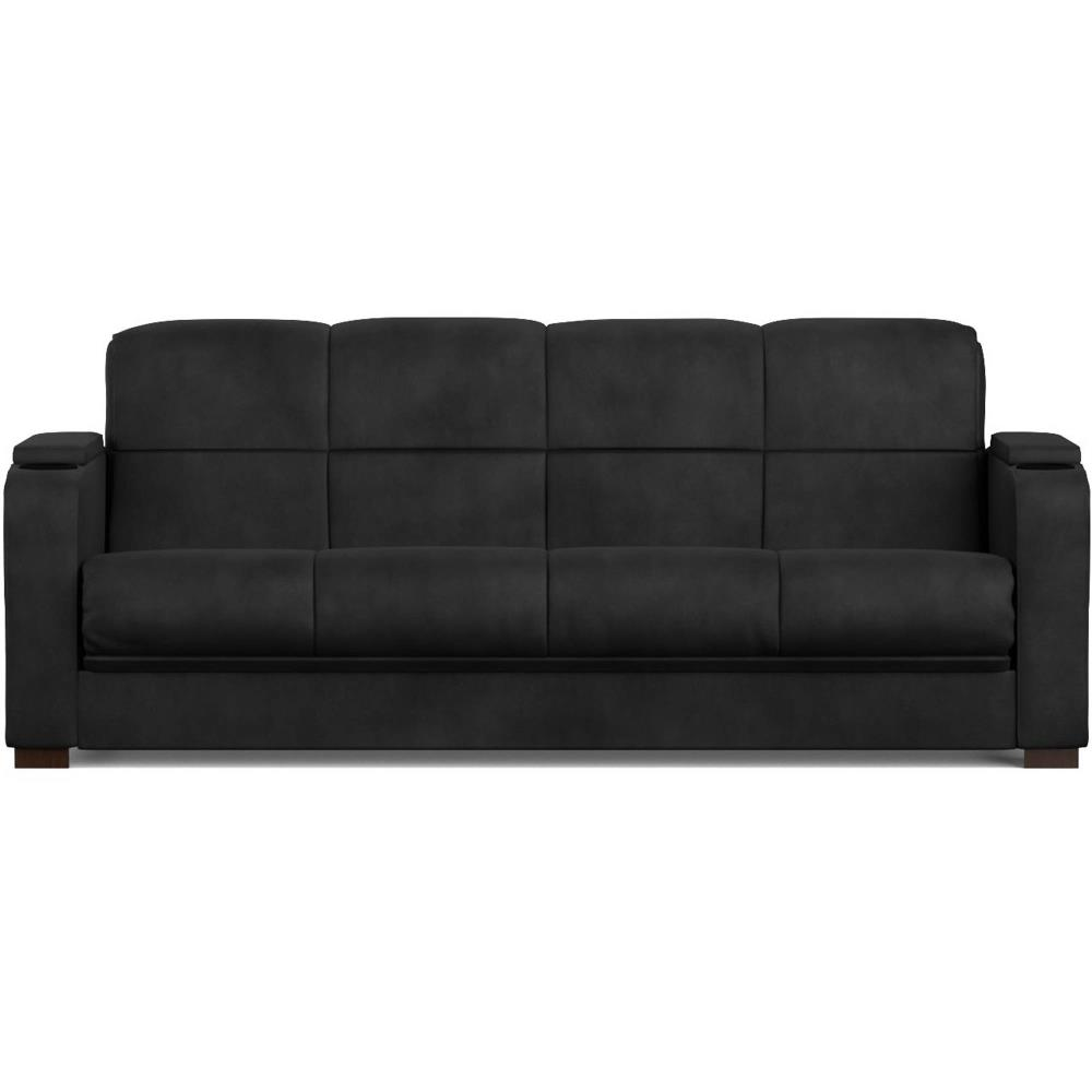 mainstays-tyler-havertys-sleeper-sofa-reviews