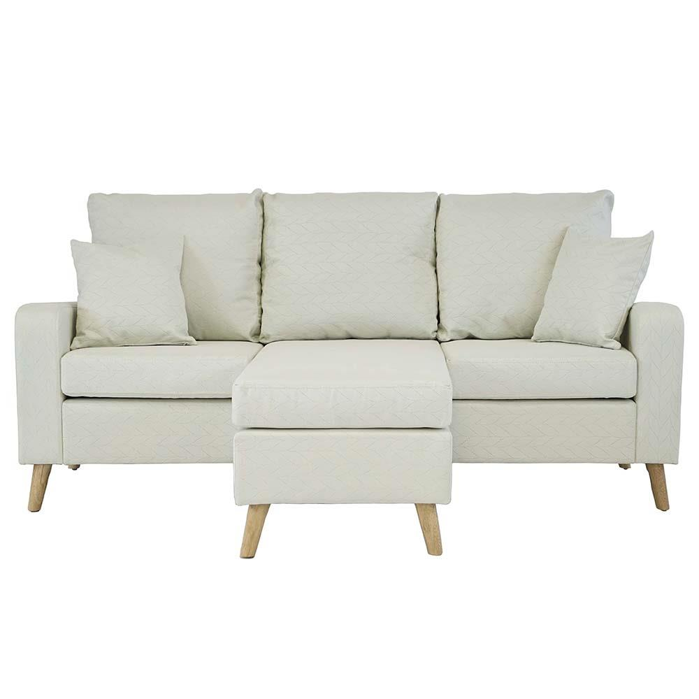 mid-century-sleeper-sectional-sofa-for-small-spaces