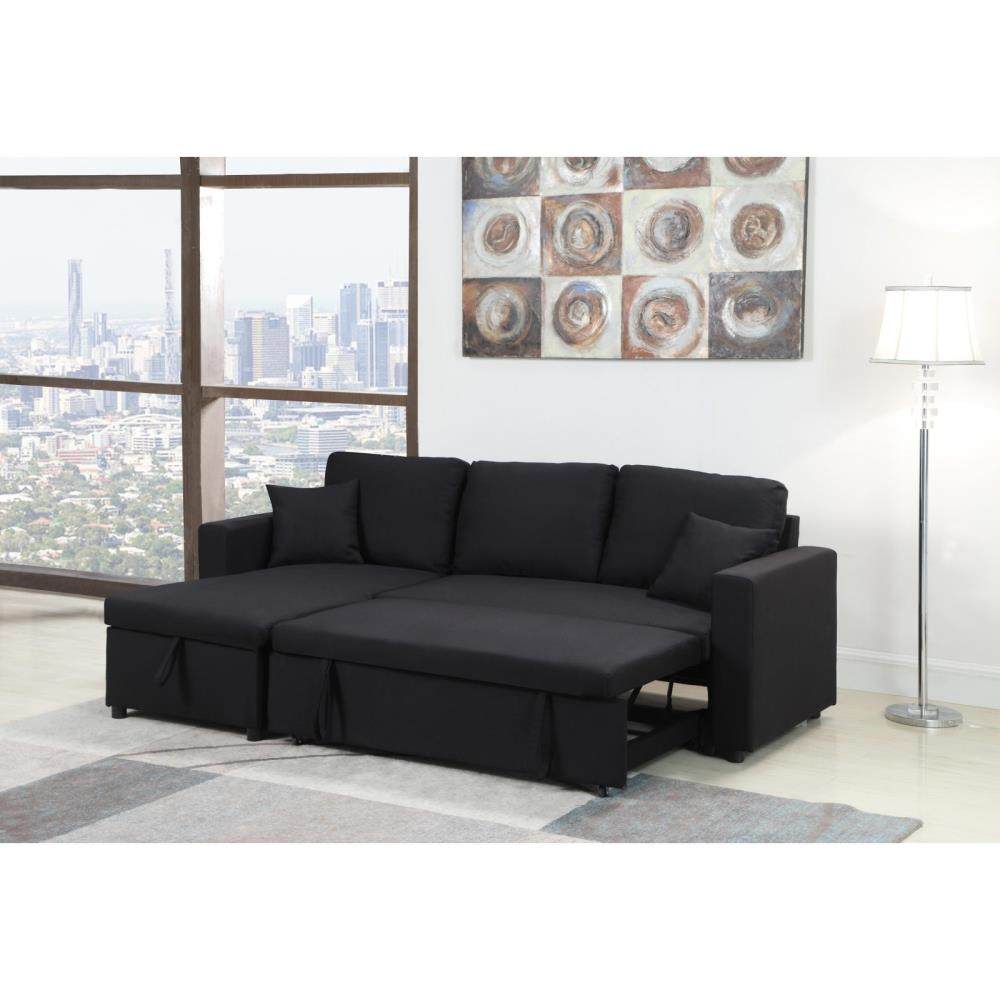 milton-greens-full-size-sectional-sleeper-sofa