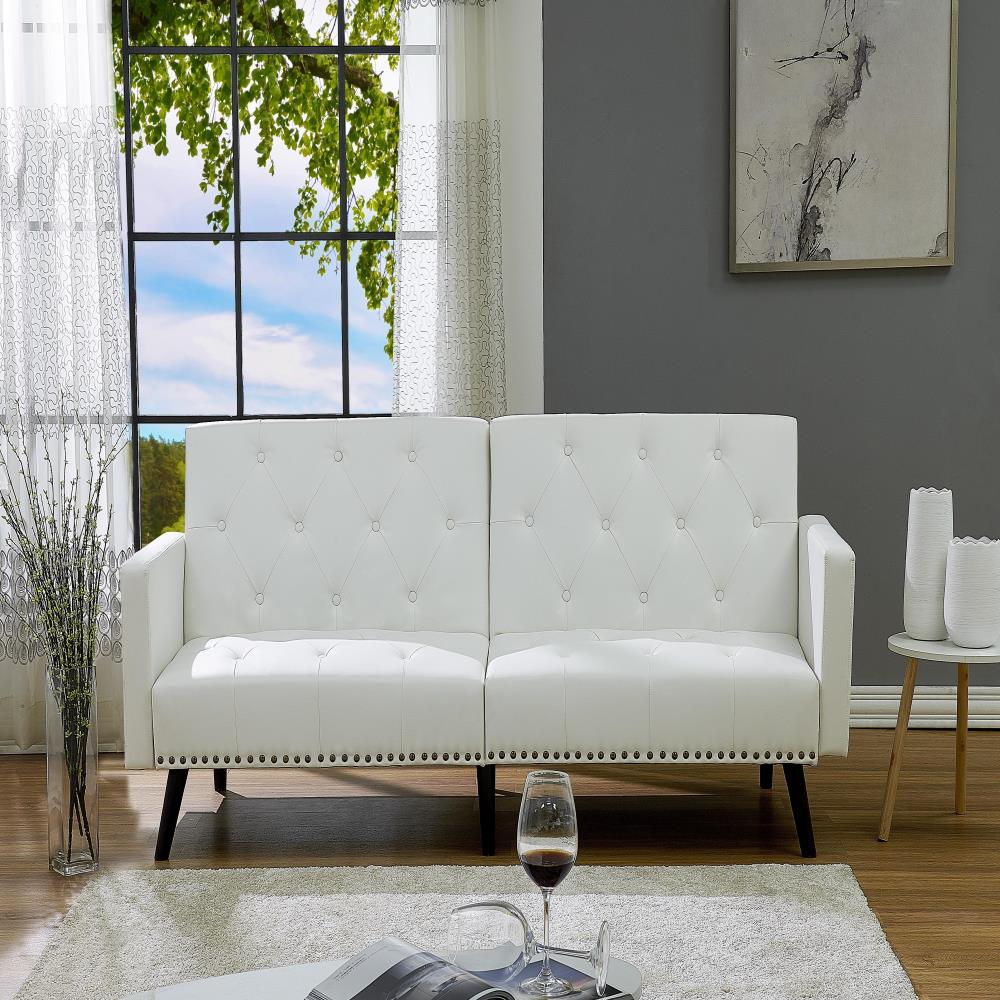 naomi-home-sofa-bed-couch-leather