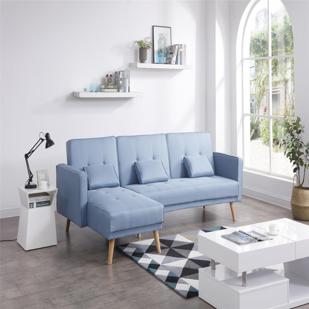 nathaniel-home-flexsteel-sectional-sleeper-sofa