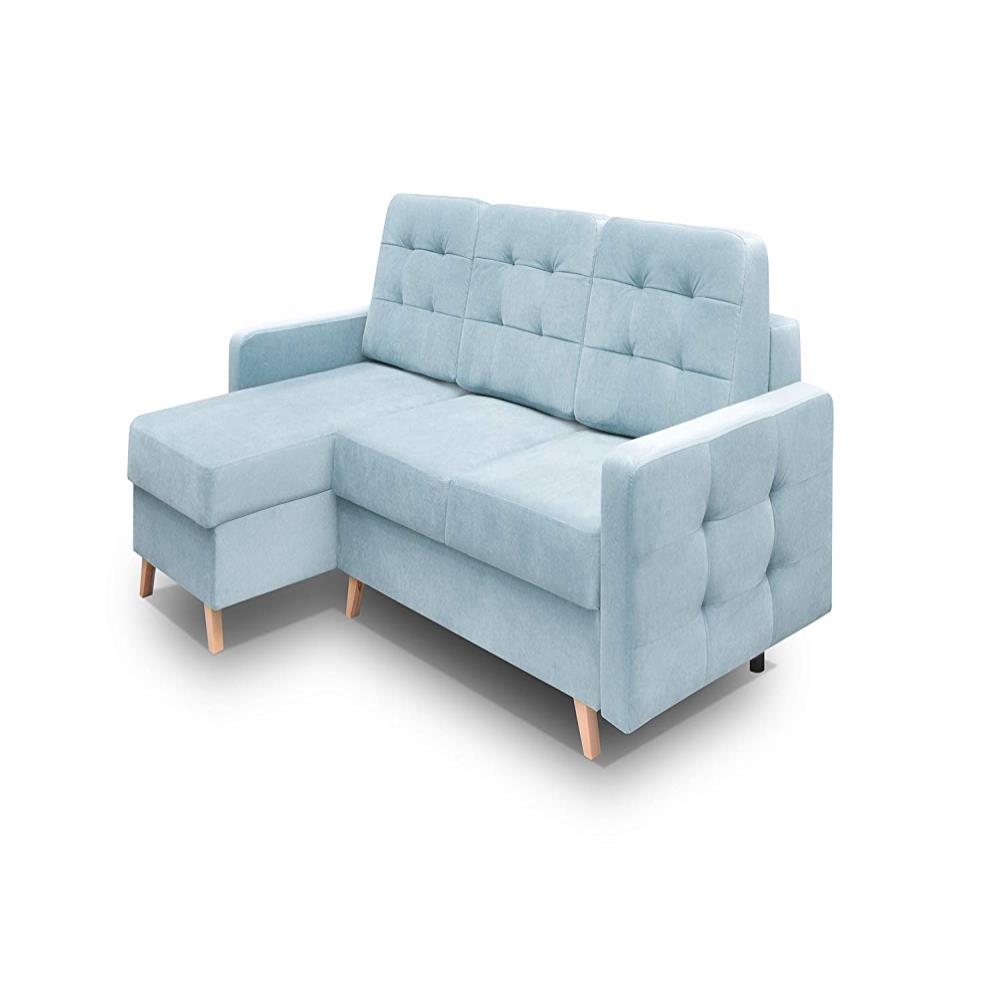 sectional-sleeper-sofa-queen