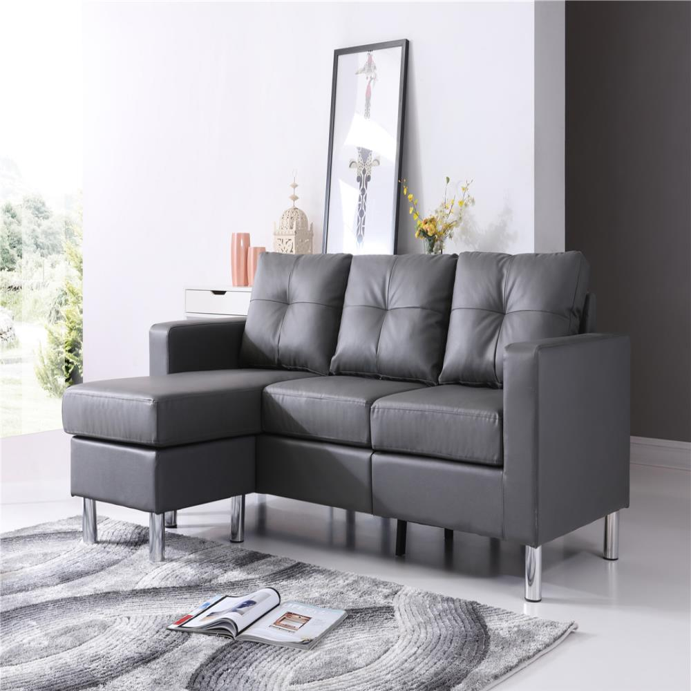 sleeper-sectional-sofa-for-small-spaces-2