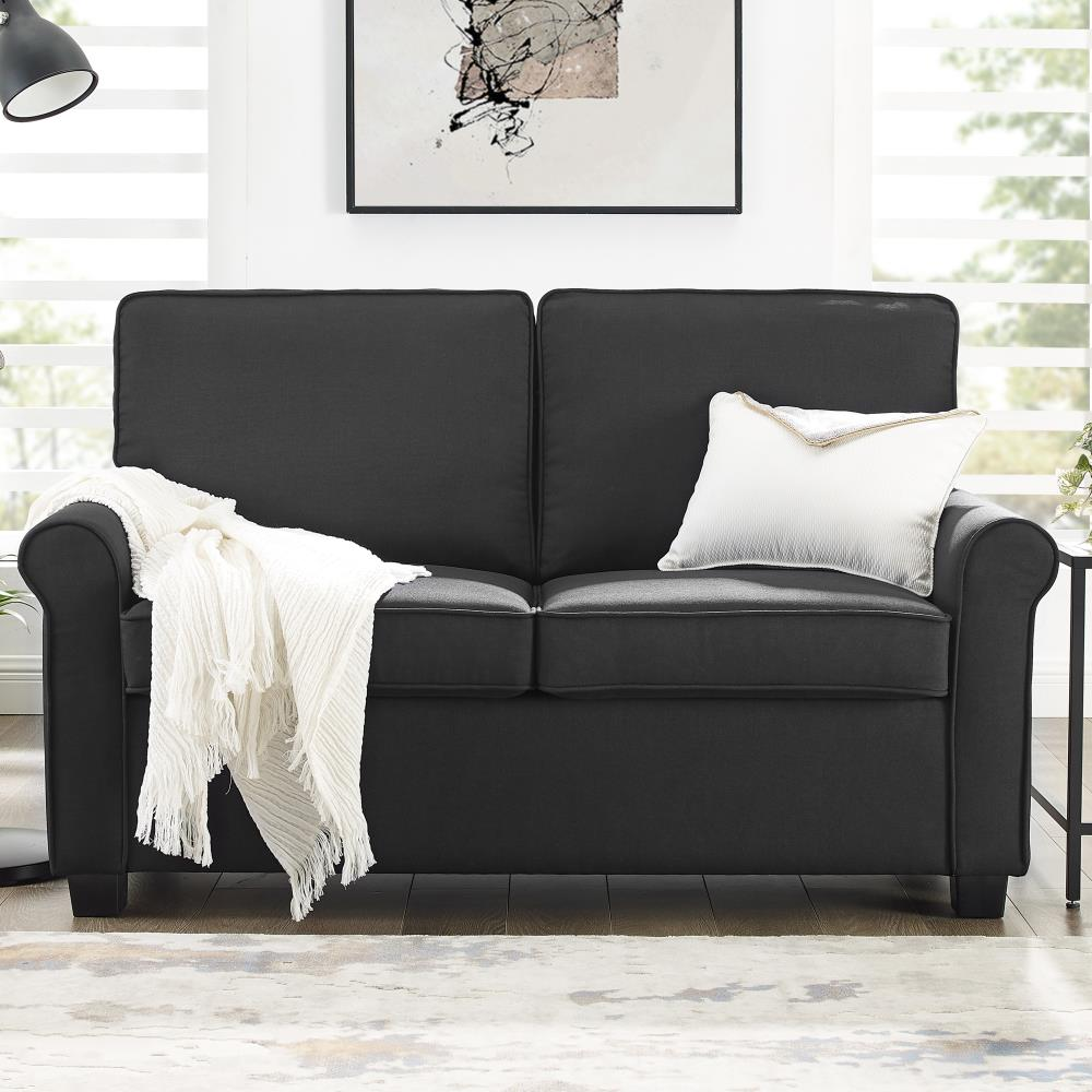 twin-size-sleeper-sofa